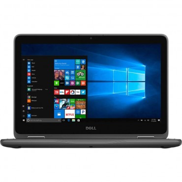 Dell Inspiron 11 i3185-A760GRY 11.6